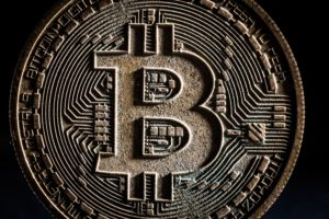 Buy Bitcoins From Bitcoin ATM In Milwaukee Wisconsin