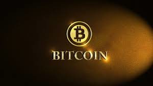 Buy Bitcoins From Bitcoin ATM In Rockford Illinois