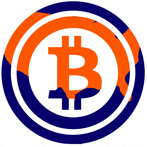 Bitcoin ATM locations | Buy and Sell Bitcoin | Bitcoin ATM ...