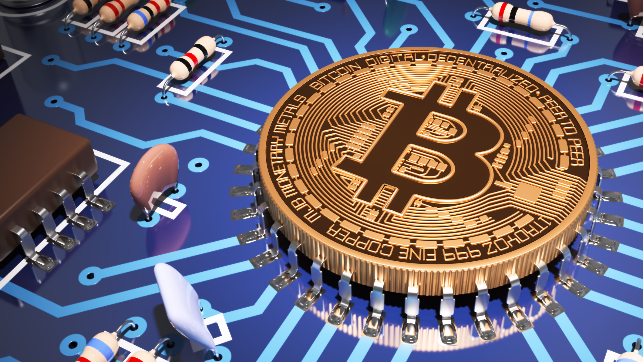 bitcoin risks and opportunity bitcoin Bitcoin ponzi scheme in july 2013, the sec charged an individual for an alleged bitcoin-related ponzi scheme in sec vshaversthe defendant advertised a bitcoin investment opportunity in an online bitcoin forum, promising investors up to 7% interest per week and that the invested funds would be used for bitcoin activities.
